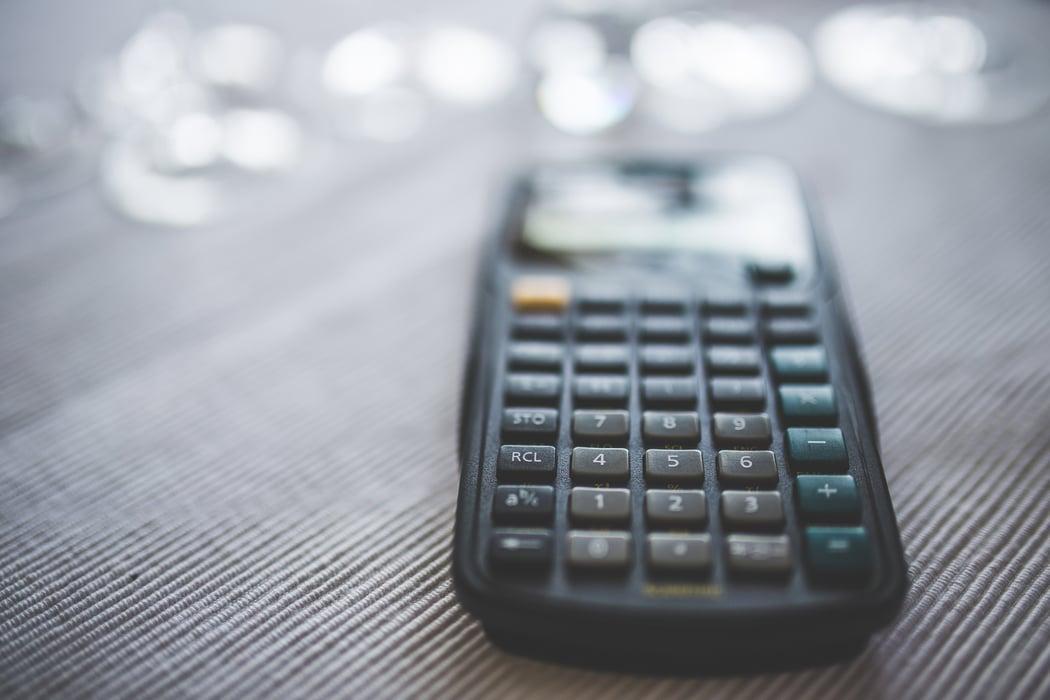 Calculating employee benefits in Malaysia