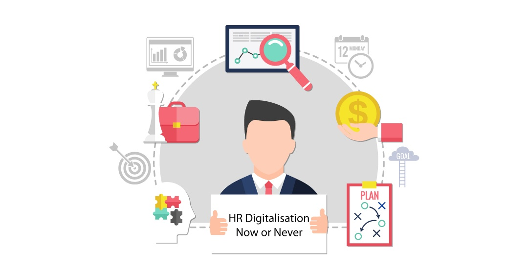 HR-Digitalisation-Now-Or-Never