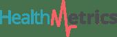 hm-logo-fb-300X300-transparent-bg-v2.1
